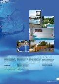 Vertikale Beckentrennung - Seite 5