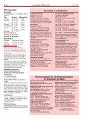 Mitteilungsblatt November 11 - Ludwigsstadt - Page 2