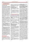 Mitteilungsblatt November 11 - Ludwigsstadt - Page 3