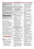 Mitteilungsblatt November 11 - Ludwigsstadt - Page 5