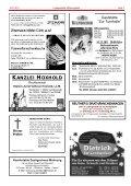 Mitteilungsblatt November 11 - Ludwigsstadt - Page 7