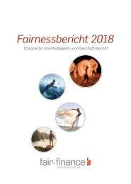 Fairness_Nachhaltigkeitsbericht_2018