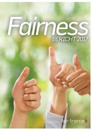 Fairnessbericht_2017
