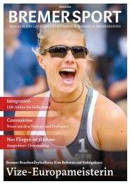 Sportmagazin_Herbst2020_WEB