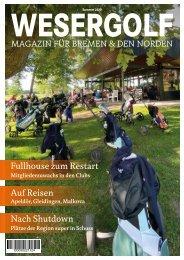 WeserGolf_2020_web