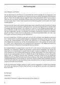 Lebenshilfe Viersen eV - Seite 4