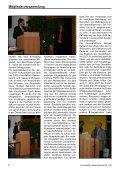 Lebenshilfe Viersen eV - Seite 6