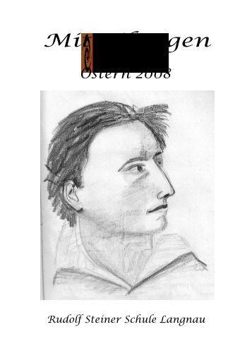 Briefe Goethe Und Schiller : Die freundschaft zwischen goethe und schiller höhepunkt