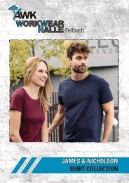 Daiber_Oberteile_2020
