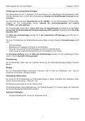 biglebach 10/2012 - Biglen - Seite 4