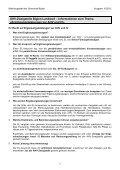 biglebach 10/2012 - Biglen - Seite 6