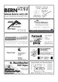 biglebach 10/2012 - Biglen - Seite 7