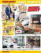 2020/42 - Möbel Borst 14.10.2020 - Page 4