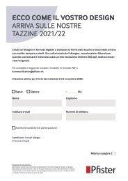 Ausschreibung_ Tassendesign_2021_IT