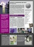 ausgabe 2 - Hall AG - Page 2