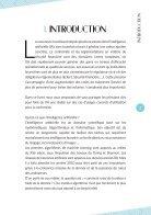 Carnet du LAB #5 - Intelligence artificielle & conformité - Page 3