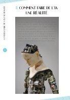 Carnet du LAB #5 - Intelligence artificielle & conformité - Page 4