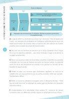 Carnet du LAB #5 - Intelligence artificielle & conformité - Page 6