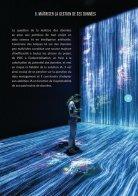 Carnet du LAB #5 - Intelligence artificielle & conformité - Page 7