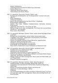 P R E S S E D O S S I E R - Musiklager Seeland - Page 6