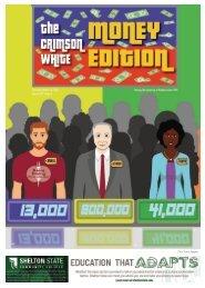 CW Money Edition Fall 2020