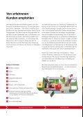 Referenzen Blockheizkraftwerke - Würz Energy - Seite 2