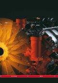 Referenzen Blockheizkraftwerke - Würz Energy - Seite 3