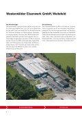Referenzen Blockheizkraftwerke - Würz Energy - Seite 4