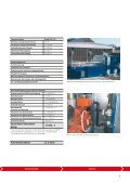 Referenzen Blockheizkraftwerke - Würz Energy - Seite 5