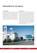 Referenzen Blockheizkraftwerke - Würz Energy - Seite 6