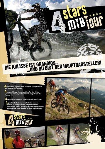 (pdf)... - Bike Top
