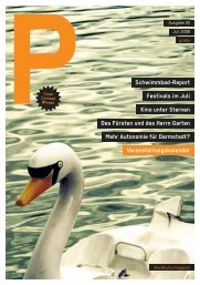 Schwimmbad-Report Festivals im Juli Kino unter Sternen Des ...