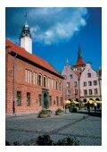 Krakau –– Warschau nach Allenstein - Stadtgemeinschaft Tilsit eV ... - Seite 2