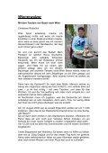 KETTENBLATT - Velo-Club Reinach - Seite 4