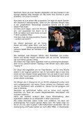 KETTENBLATT - Velo-Club Reinach - Seite 5