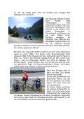 KETTENBLATT - Velo-Club Reinach - Seite 6