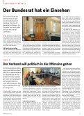 neue Wohnformen sprengen das Mietrecht - Mieterverband - Seite 3