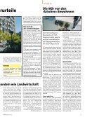 neue Wohnformen sprengen das Mietrecht - Mieterverband - Seite 5