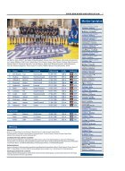 merlins_magazin_2020-2021_web - Page 5