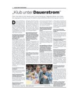 merlins_magazin_2020-2021_web - Page 6