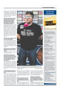 merlins_magazin_2020-2021_web - Page 7