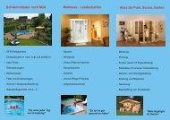 für Pool, Sauna, Garten Wellness - Thomas Beklas - Schwimmbäder ...