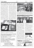 Tapas - ganz Hamminkeln soll es sein - Seite 7