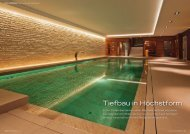 Schwimmbad & Sauna 11/12 2011