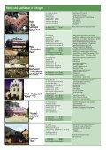 Ferienwohnung - Edel und Lecker - Kartoffelpuffer - Seite 2