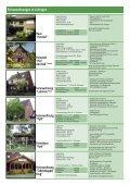 Ferienwohnung - Edel und Lecker - Kartoffelpuffer - Seite 4