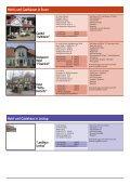 Ferienwohnung - Edel und Lecker - Kartoffelpuffer - Seite 6