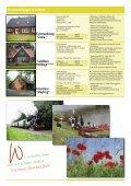 Ferienwohnung - Edel und Lecker - Kartoffelpuffer - Seite 7