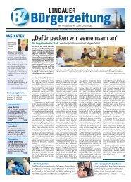 17.10.20 Lindauer Bürgerzeitung