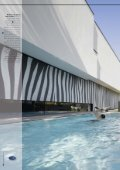 Morgenblau - Schwimmbad-zu-Hause.de - Seite 3